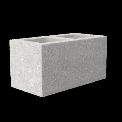 Cinder Block.H03.2k (1)